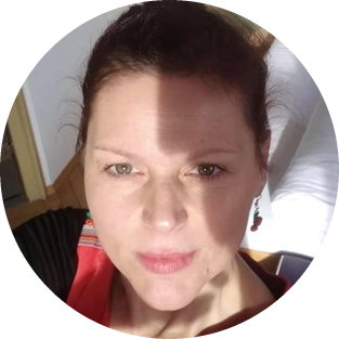 Ich bin schön Testimonial: Helga Fürhapter