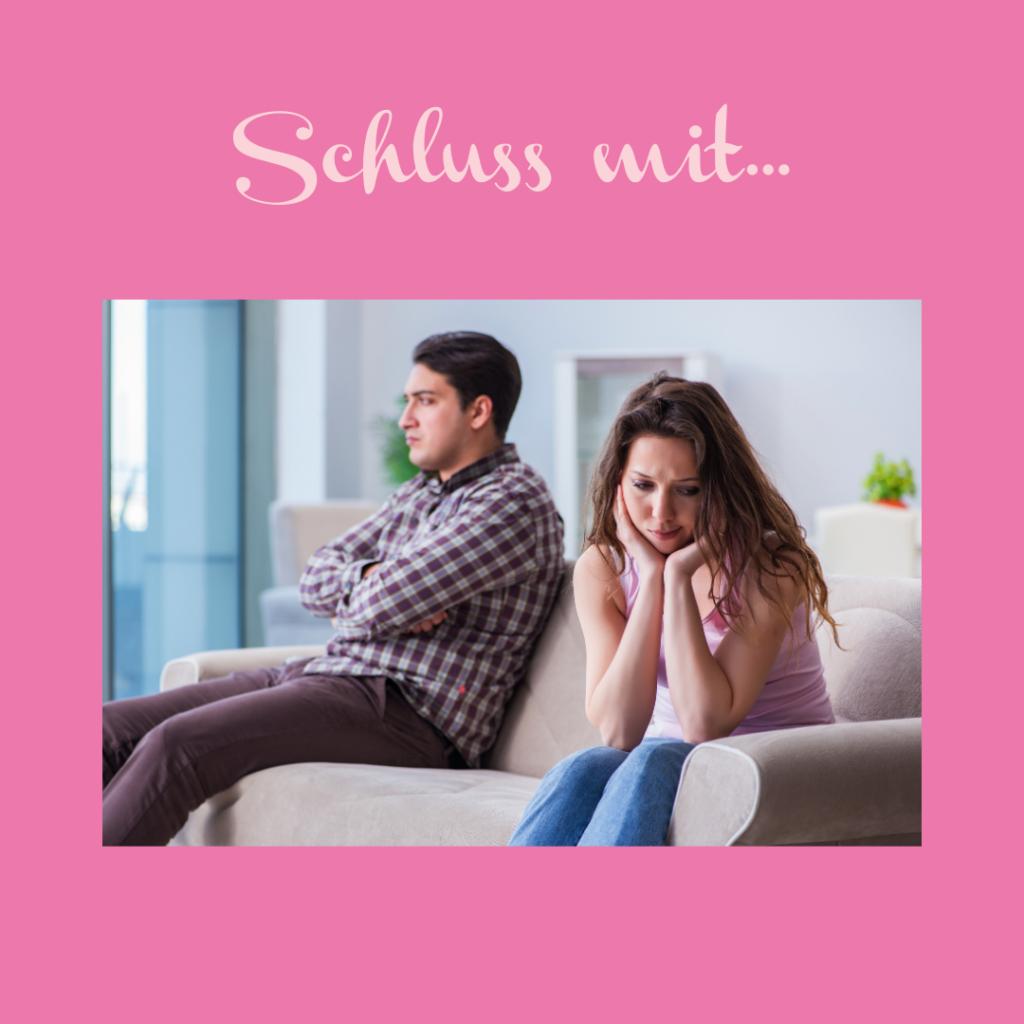 Nähe und Distanz in Beziehungen und warum die Fähigkeit
